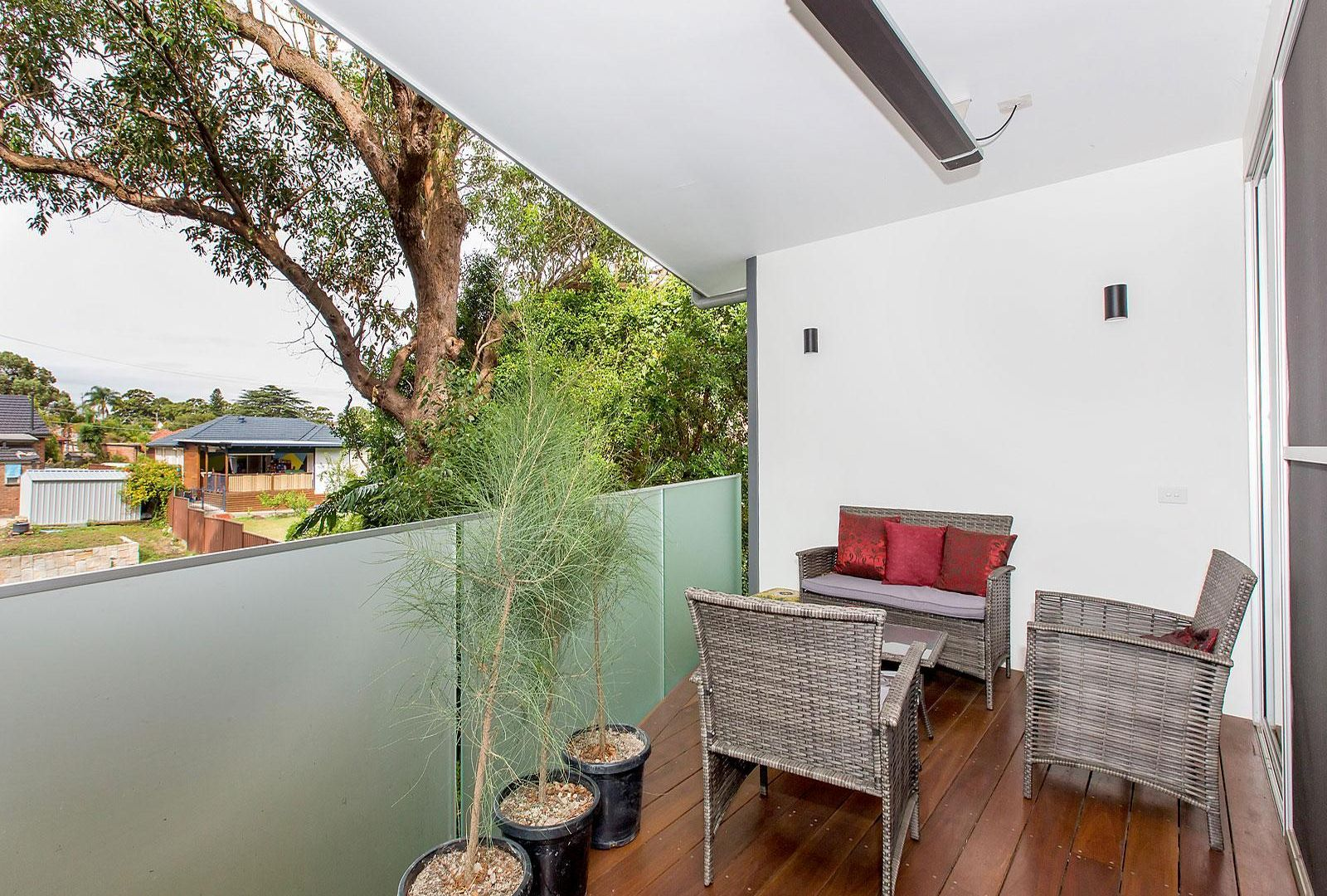43 Dwyer Lane, Blakehurst NSW 2221, Image 2