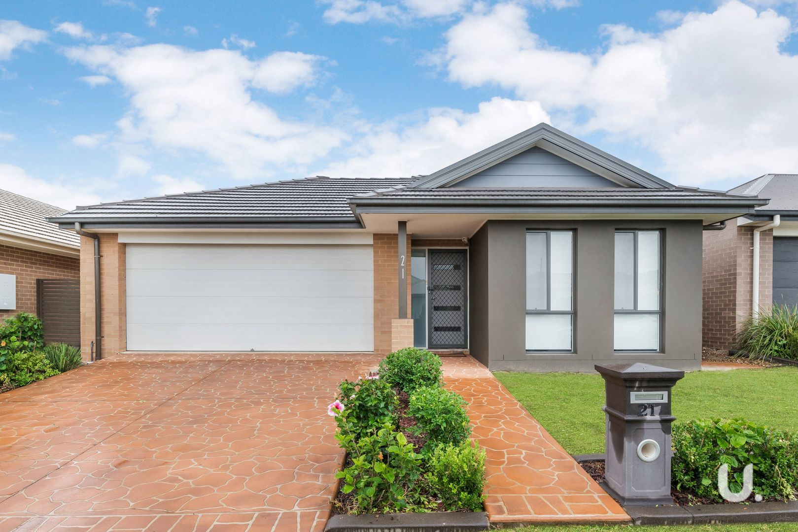 21 Xanadu Street, Gledswood Hills NSW 2557, Image 0