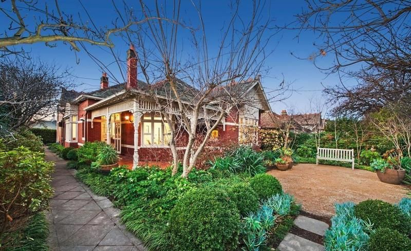 20 Coonil Crescent, Malvern VIC 3144, Image 2