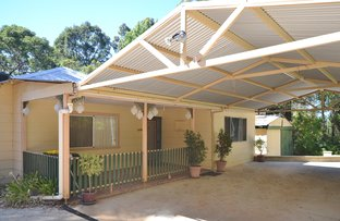 Picture of 21 Cecil Street, Glen Forrest WA 6071