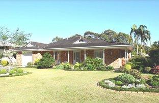 27 Scarborough Way, Dunbogan NSW 2443