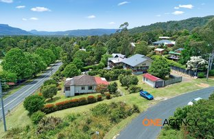 Picture of 92 Moss Vale Road, Kangaroo Valley NSW 2577