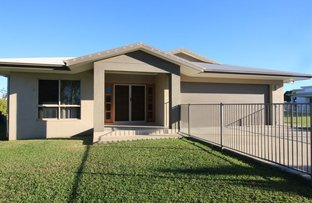 Picture of 21 Cornford Cres, Ayr QLD 4807
