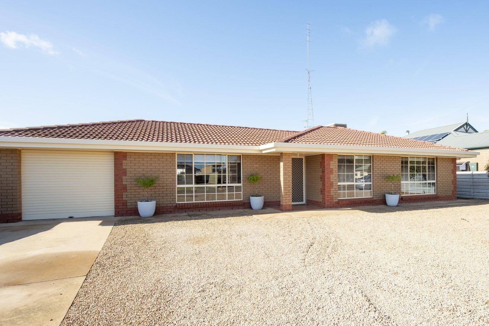 521 Senate Road, Port Pirie SA 5540, Image 1
