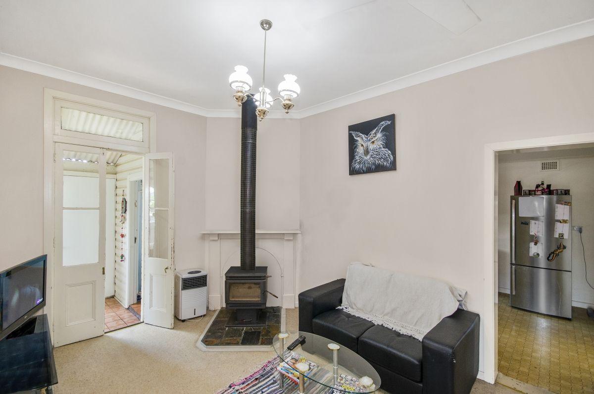 14 Abbott Street, Quirindi NSW 2343, Image 1