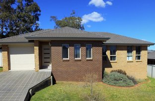 Picture of 2 Henry Place, Young NSW 2594