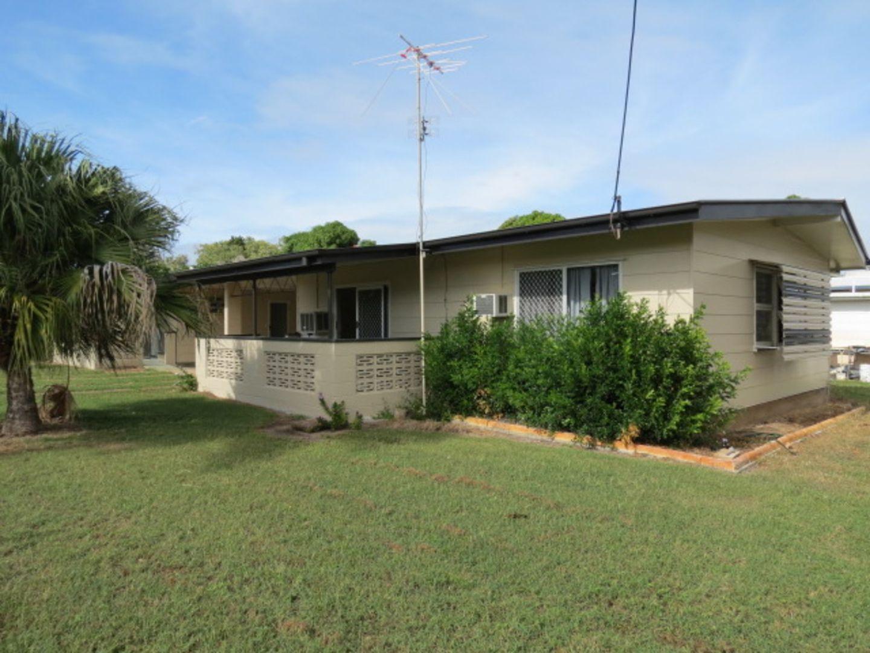 21 Tollington Road, Bowen QLD 4805, Image 1