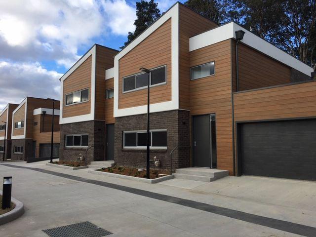14/1 Martha Street, Bowral NSW 2576, Image 0