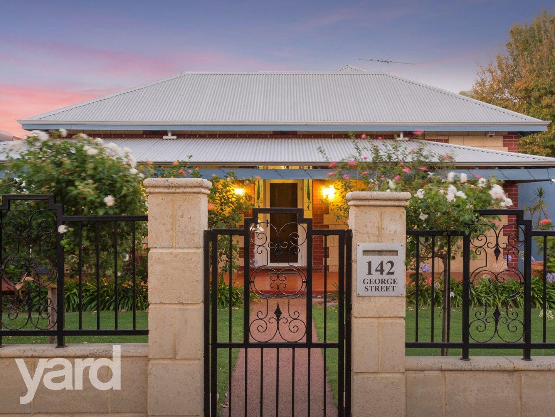 142 George Street, East Fremantle WA 6158, Image 1