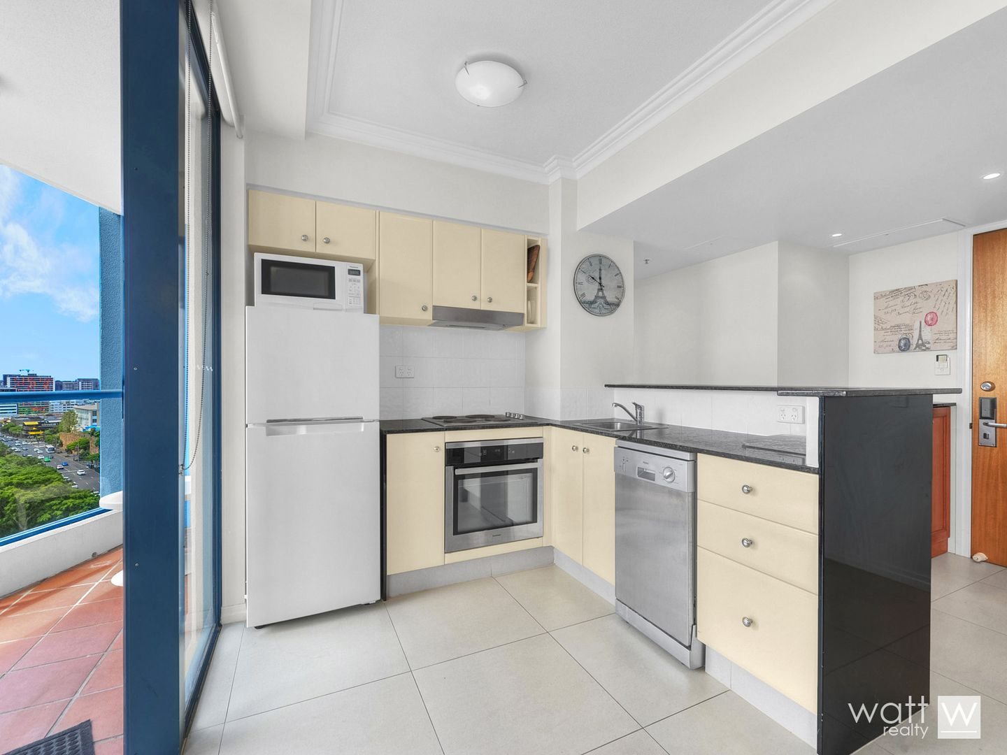 1604/570 Queen Street, Brisbane City QLD 4000, Image 2