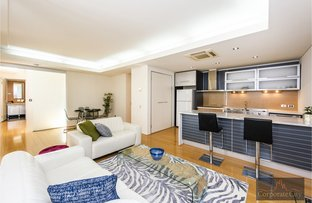 Picture of 100/22 St Georges Terrace, Perth WA 6000