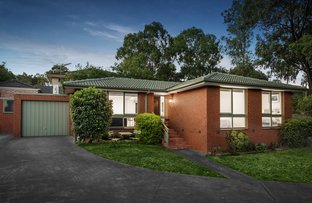Picture of 22/77 McCrae Road, Rosanna VIC 3084