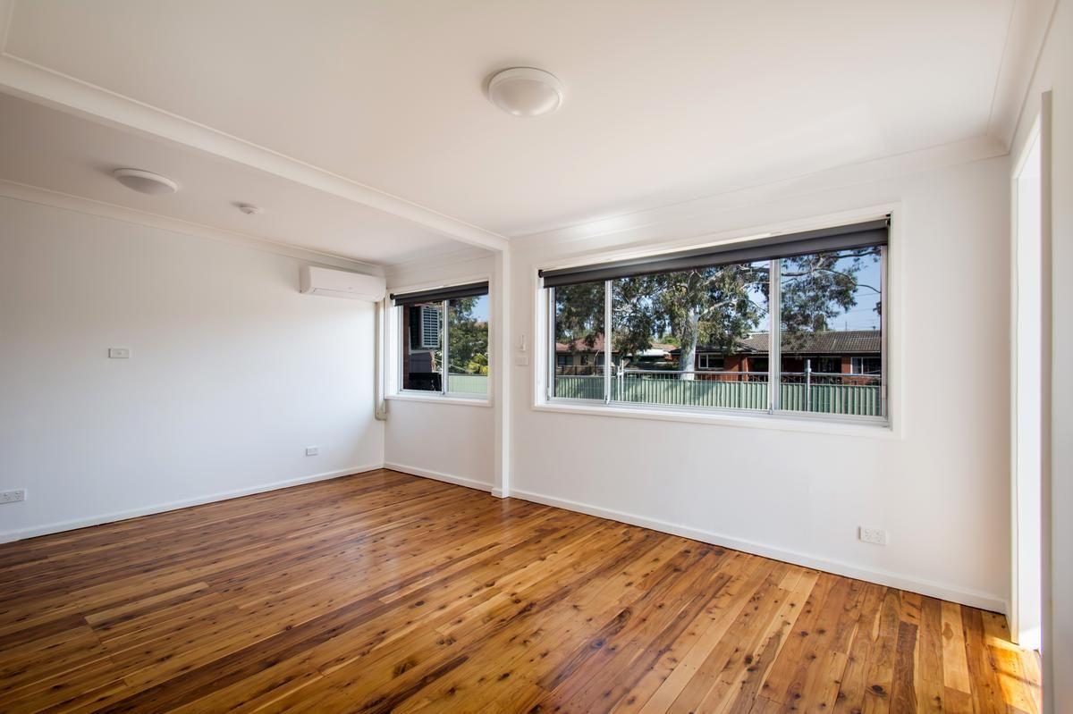 36a Reddan Avenue, Penrith NSW 2750, Image 2