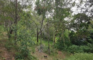 Picture of Lot 11 Mountain View Drive, Mount Coolum QLD 4573