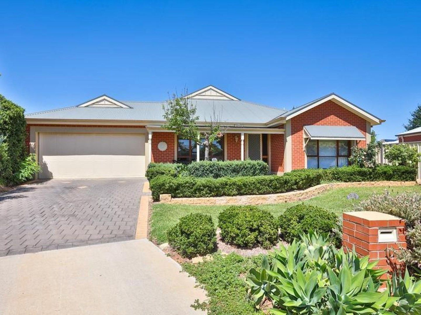 10 Burnside Way, Mildura VIC 3500, Image 0