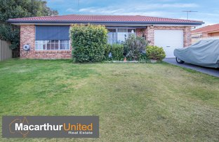 Picture of 23 Carandini Street, St Helens Park NSW 2560