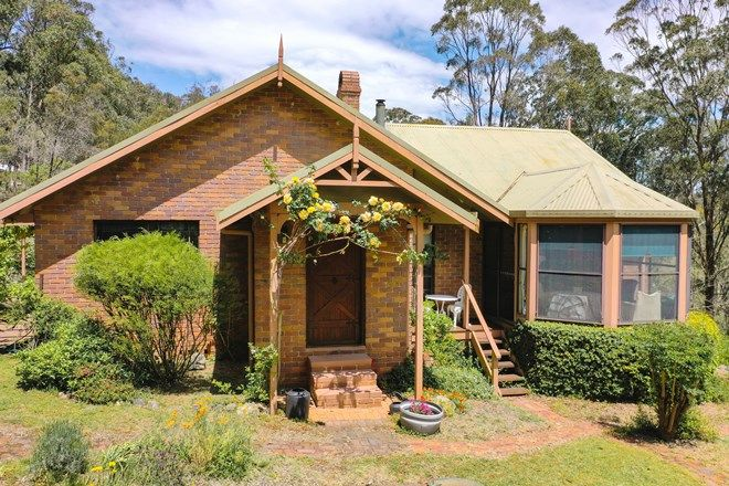 Picture of GLEN INNES NSW 2370