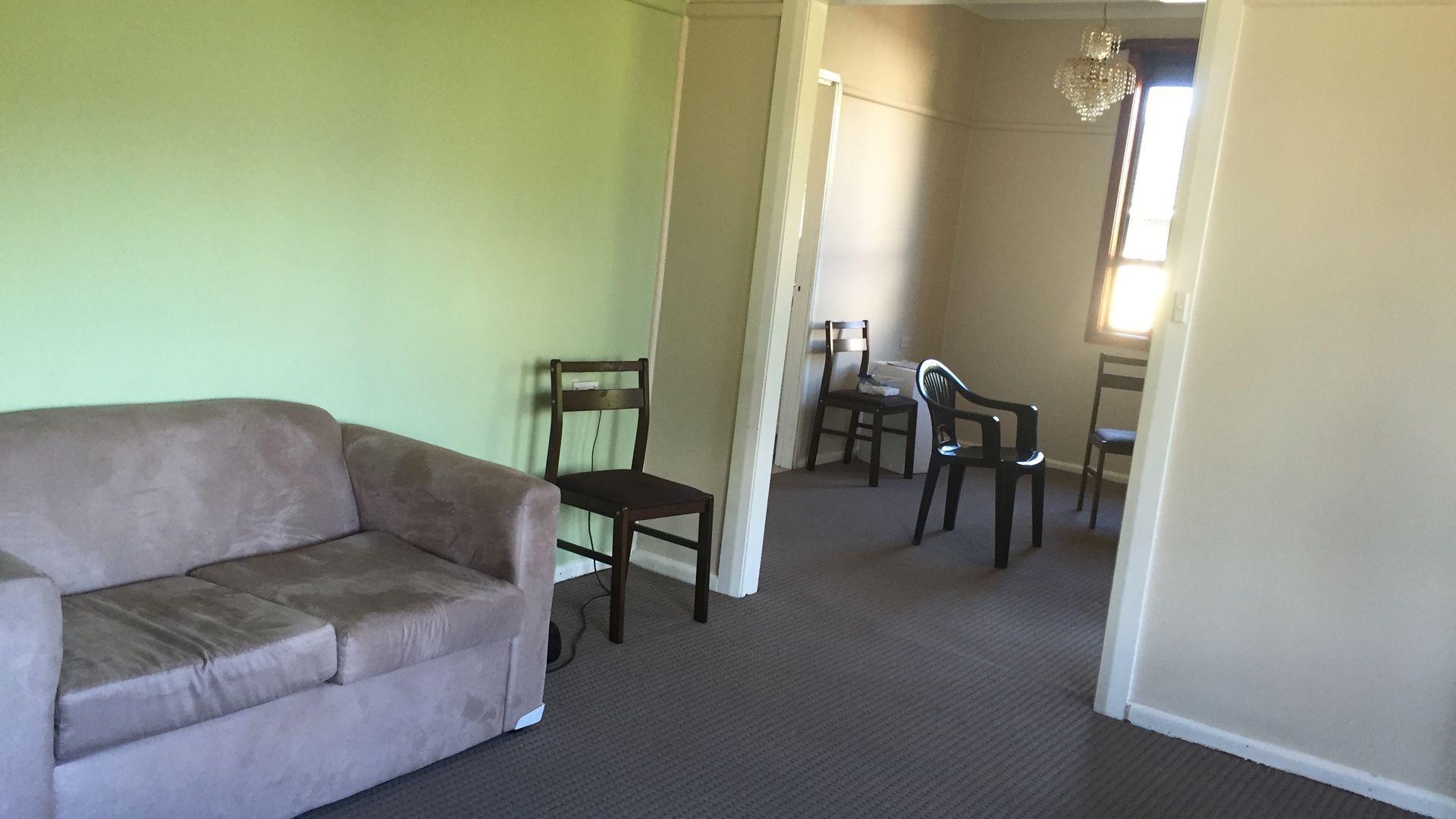 9 Burke Road, Lalor Park NSW 2147, Image 2