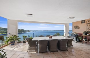 Picture of 9/1 Raleigh Street, Golden Beach QLD 4551