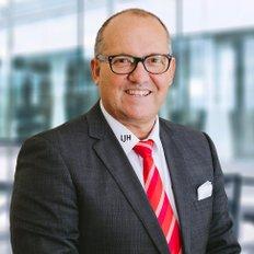 Tony Dekker, Principal, Licensed Real Estate Agent & Auctioneer