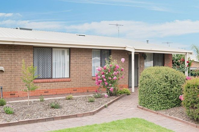 Picture of 278 Old South Road, OLD REYNELLA SA 5161