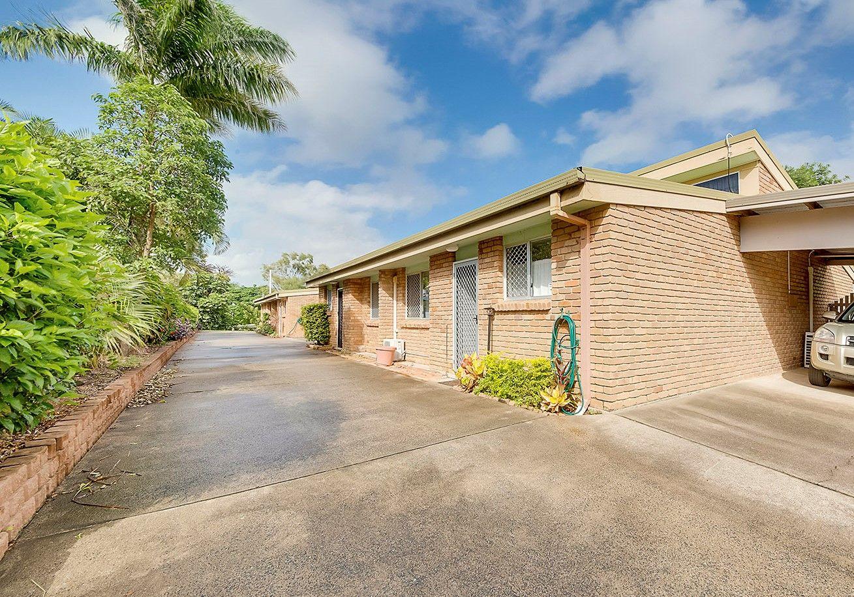 3/68 Adelaide Park Road, Yeppoon QLD 4703, Image 0