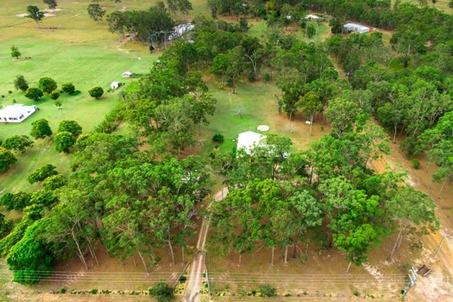 Picture of 204 Central Road, TINANA QLD 4650