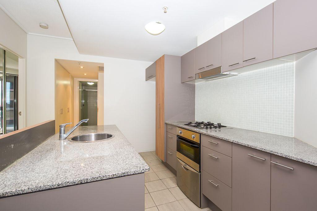 189/420 Queen Street, Brisbane City QLD 4000, Image 1