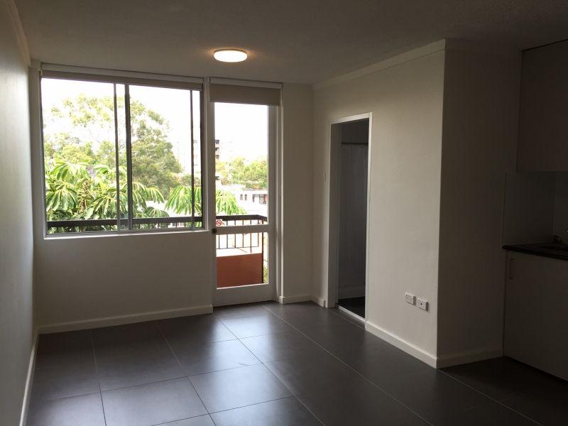 11/106 Johnston Street, Annandale NSW 2038, Image 1