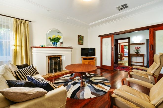 Picture of 17 Galway Avenue, COLLINSWOOD SA 5081