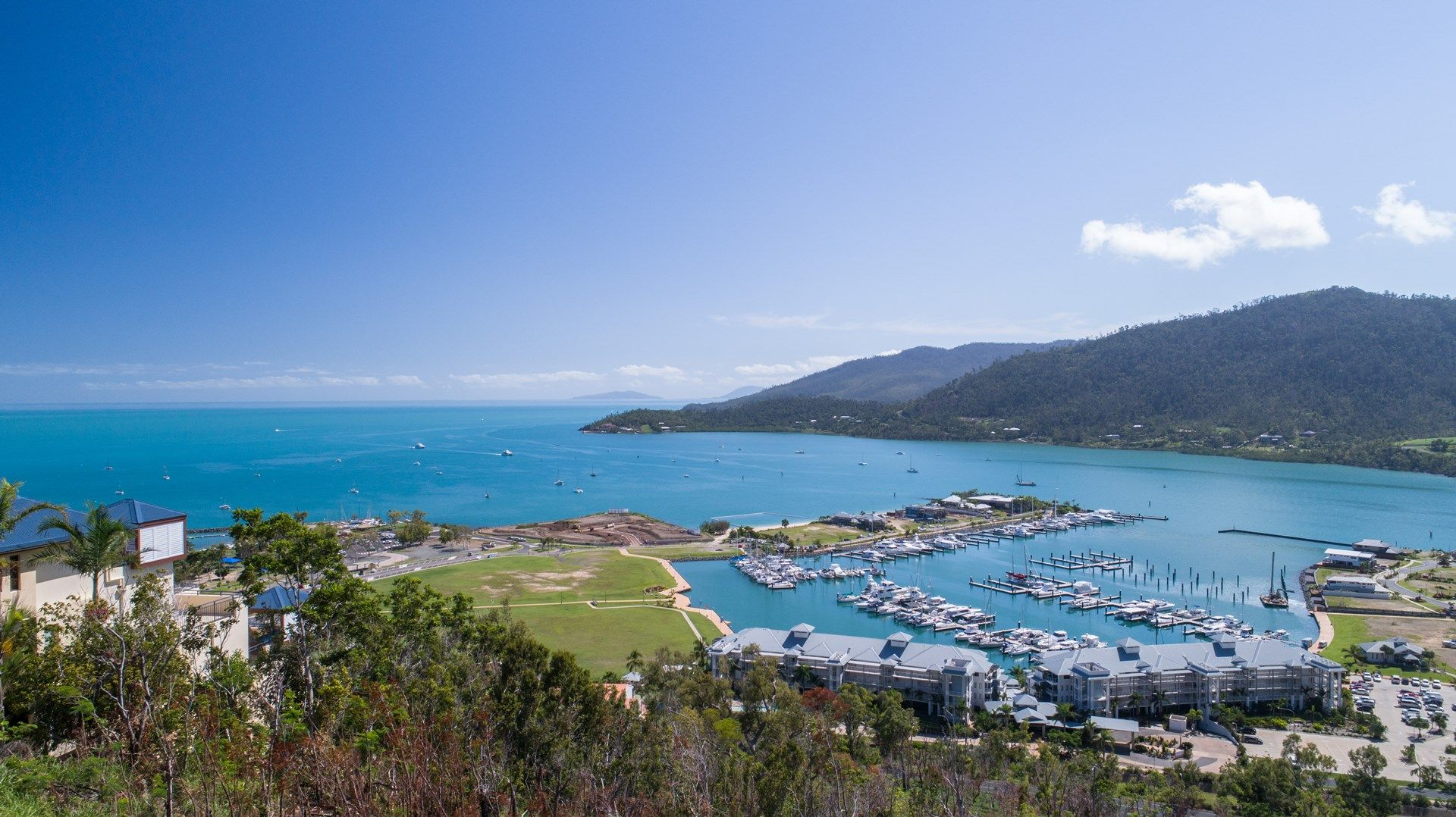 15 Airlie View, Airlie Beach QLD 4802, Image 0
