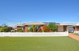 Picture of 38 Dover Street, Pialba QLD 4655
