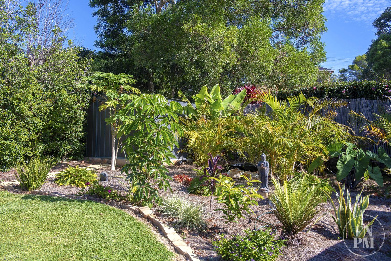 5 Moruya Drive, Port Macquarie NSW 2444, Image 2