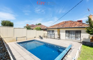Picture of 8 Beatrice Avenue, Aberfeldie VIC 3040