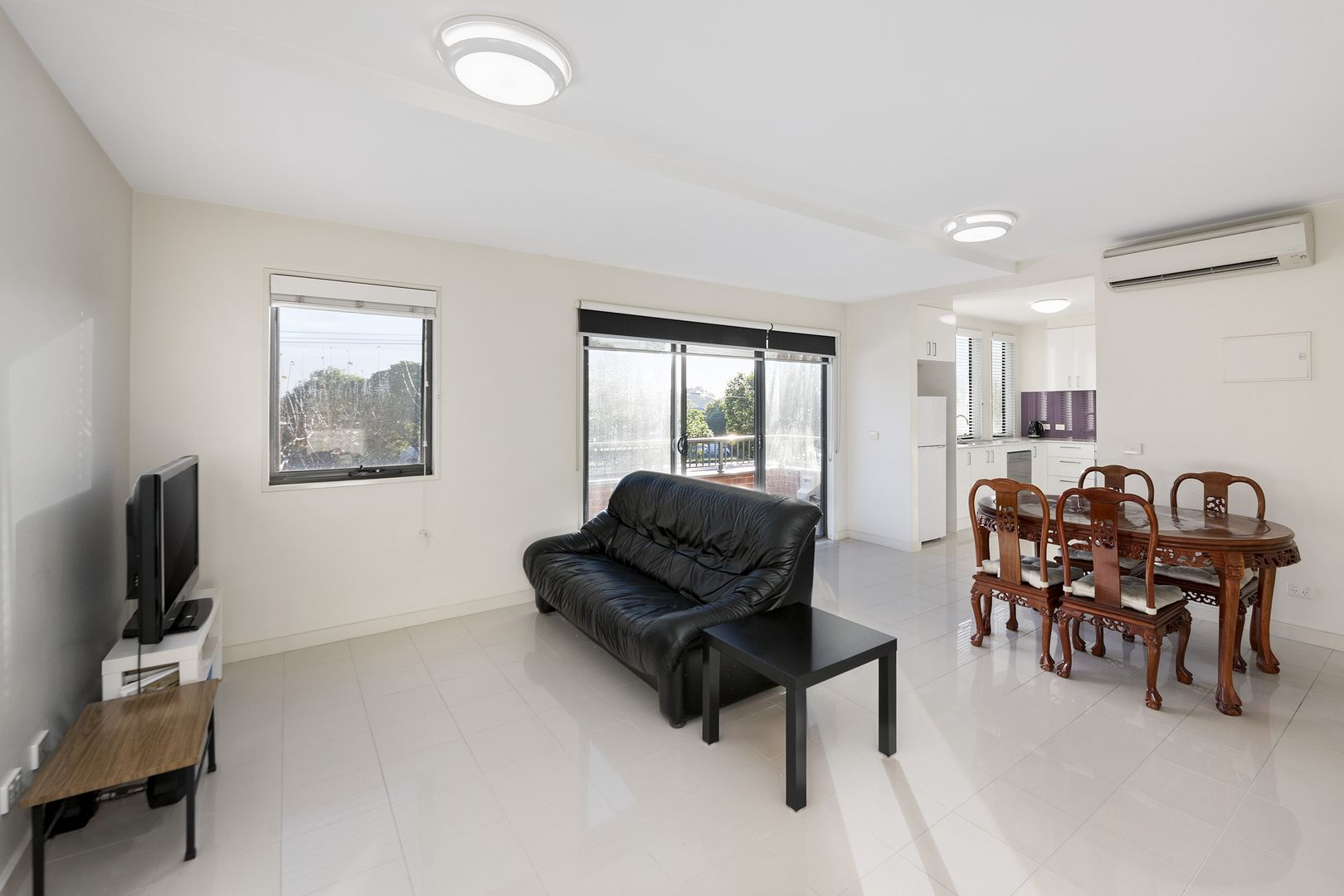 201/1136 Whitehorse Road, Box Hill VIC 3128, Image 1