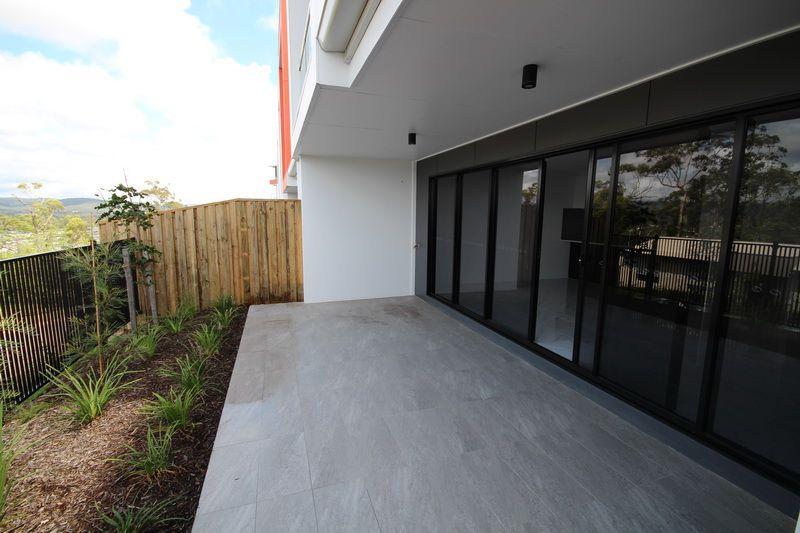 13 Panorama Residences 34 John Francis Drive, Carrara QLD 4211, Image 1