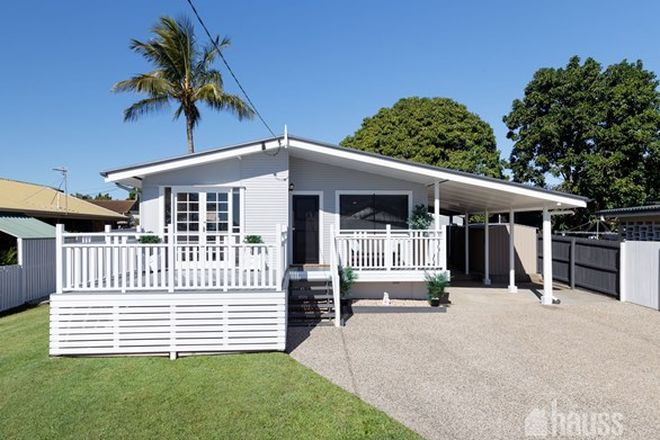 Picture of 28 Cintra Street, DURACK QLD 4077