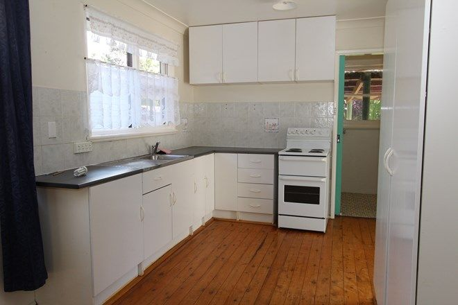 Picture of 53 Throsby Street, MOSS VALE NSW 2577