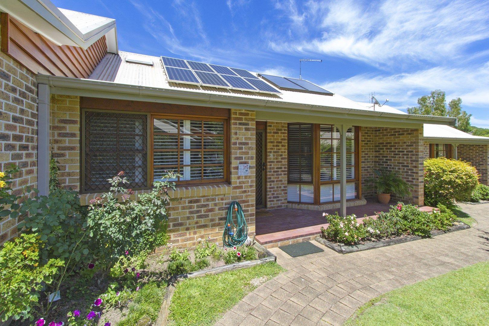 67/1 Carramar Drive, Tweed Heads West NSW 2485, Image 0