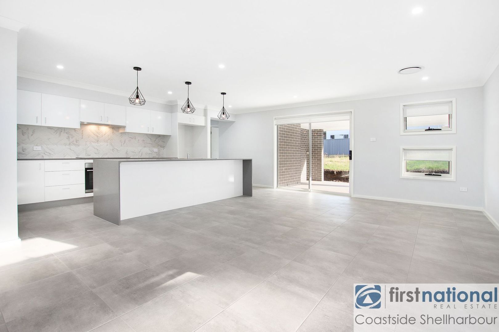 61 Dunmore Road, Shell Cove NSW 2529, Image 0