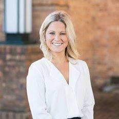 Liz Walker, Sales representative