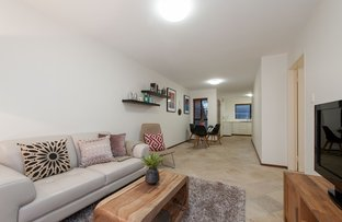 13/179 Canning  Highway, South Perth WA 6151