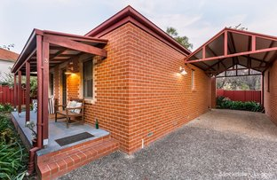 Picture of 3/2 Prujoy Place, West Albury NSW 2640