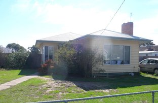 Picture of 4 Gardiner Street, Warracknabeal VIC 3393