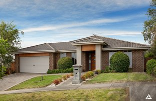 Picture of 30 Munro Street, Warragul VIC 3820