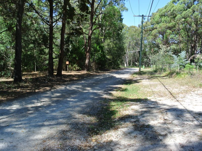 7 - 11 Wandoo Ave, Macleay Island QLD 4184, Image 2