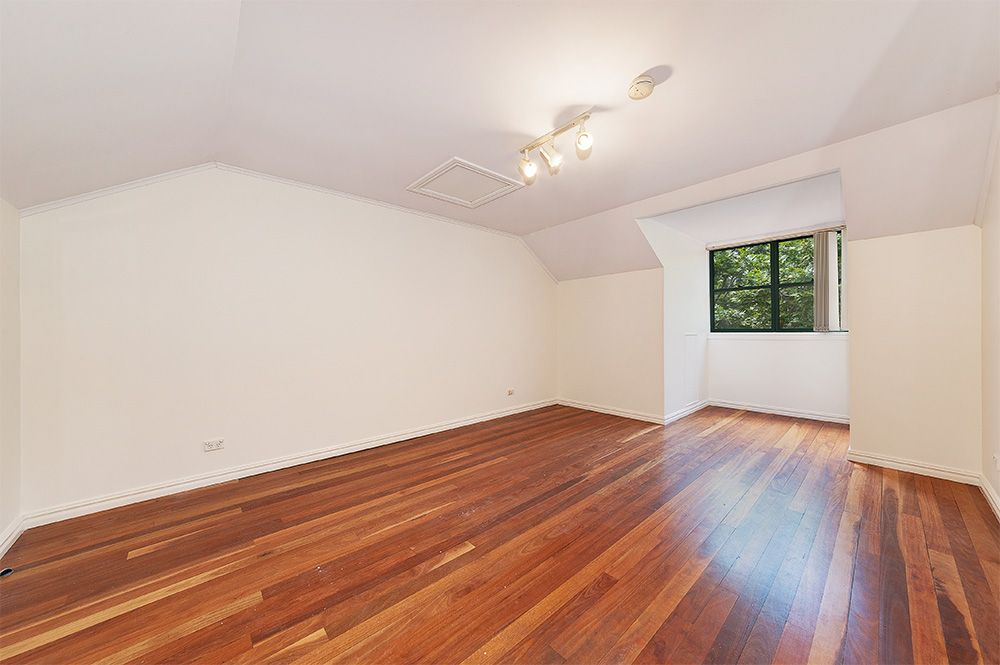 5/522 Miller Street, Cammeray NSW 2062, Image 0