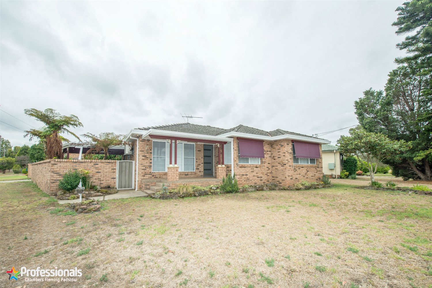 7 Armentieres Avenue, Milperra NSW 2214, Image 0