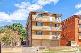 Picture of 11/21 York Street, Fairfield NSW 2165