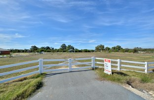 Picture of Lot 127 Gilbert Road, North Dandalup WA 6207